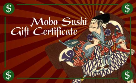 mobo-gift-cert